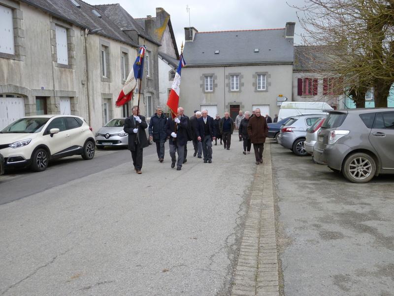 Commémoration du 19 Mars P1020112