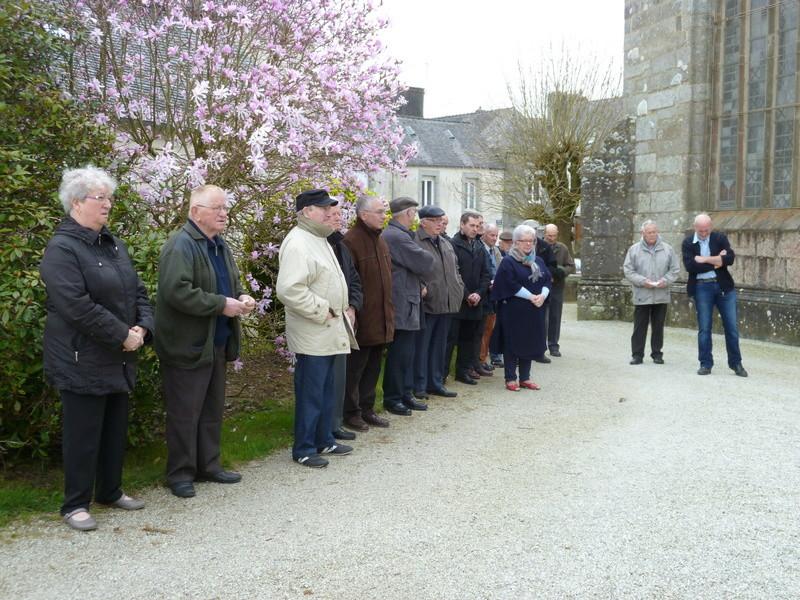 Commémoration du 19 Mars P1020114