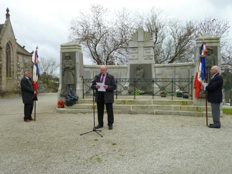 Commémoration du 19 Mars P1020115