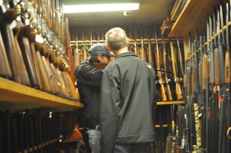 Achat carabine de chasse a l'étranger. Dsc_0910