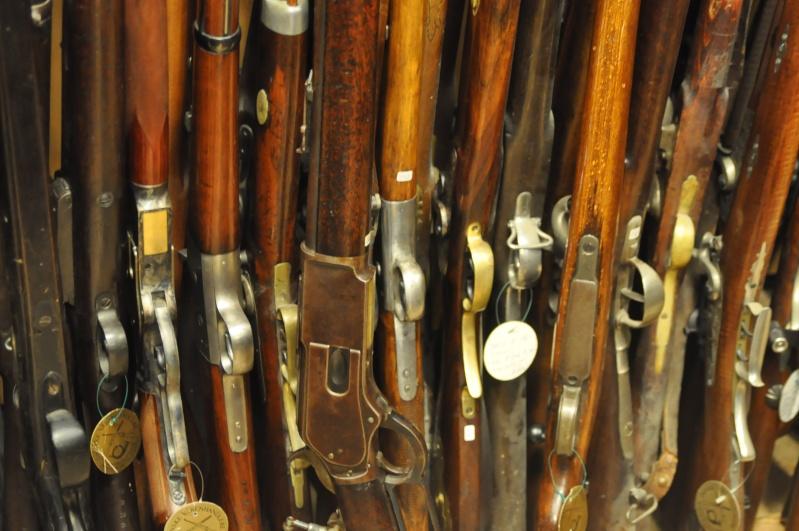 Achat carabine de chasse a l'étranger. Dsc_0911