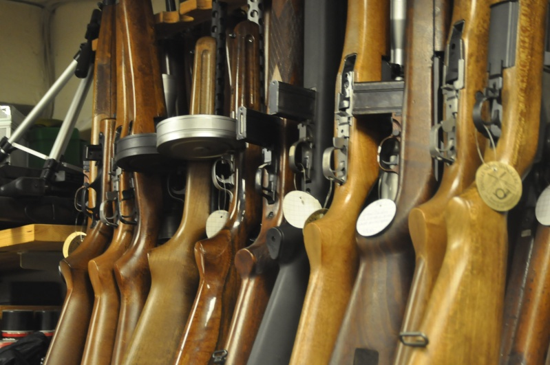 Achat carabine de chasse a l'étranger. Dsc_0912