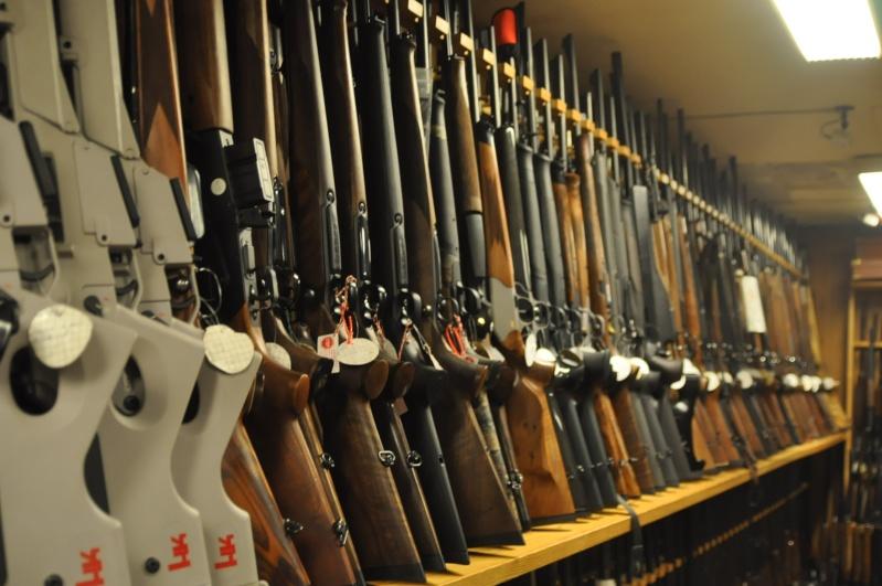 Achat carabine de chasse a l'étranger. Dsc_1310