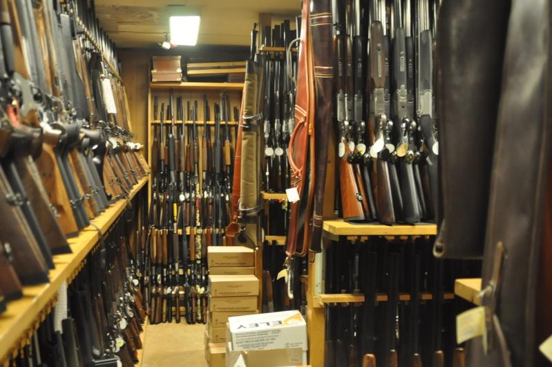 Achat carabine de chasse a l'étranger. Dsc_1311
