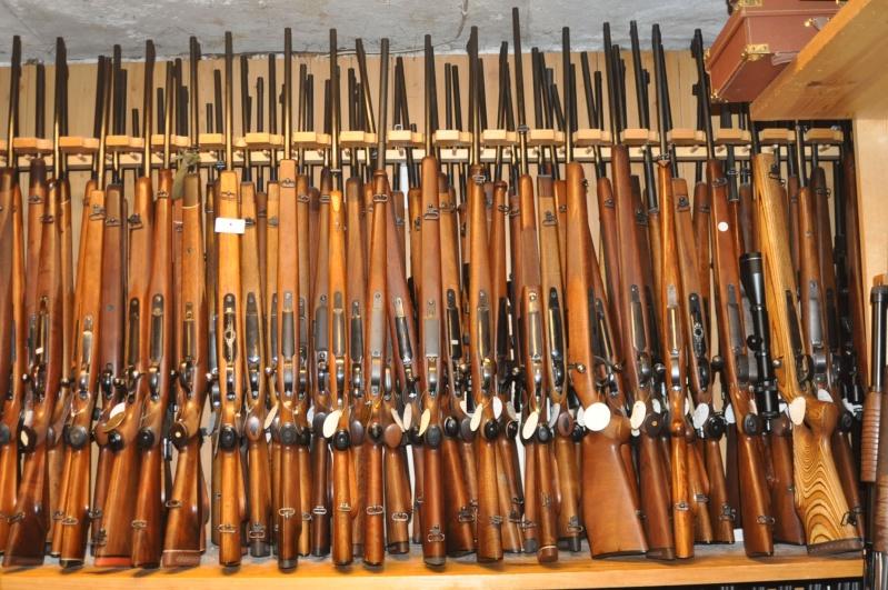 Achat carabine de chasse a l'étranger. Dsc_1510