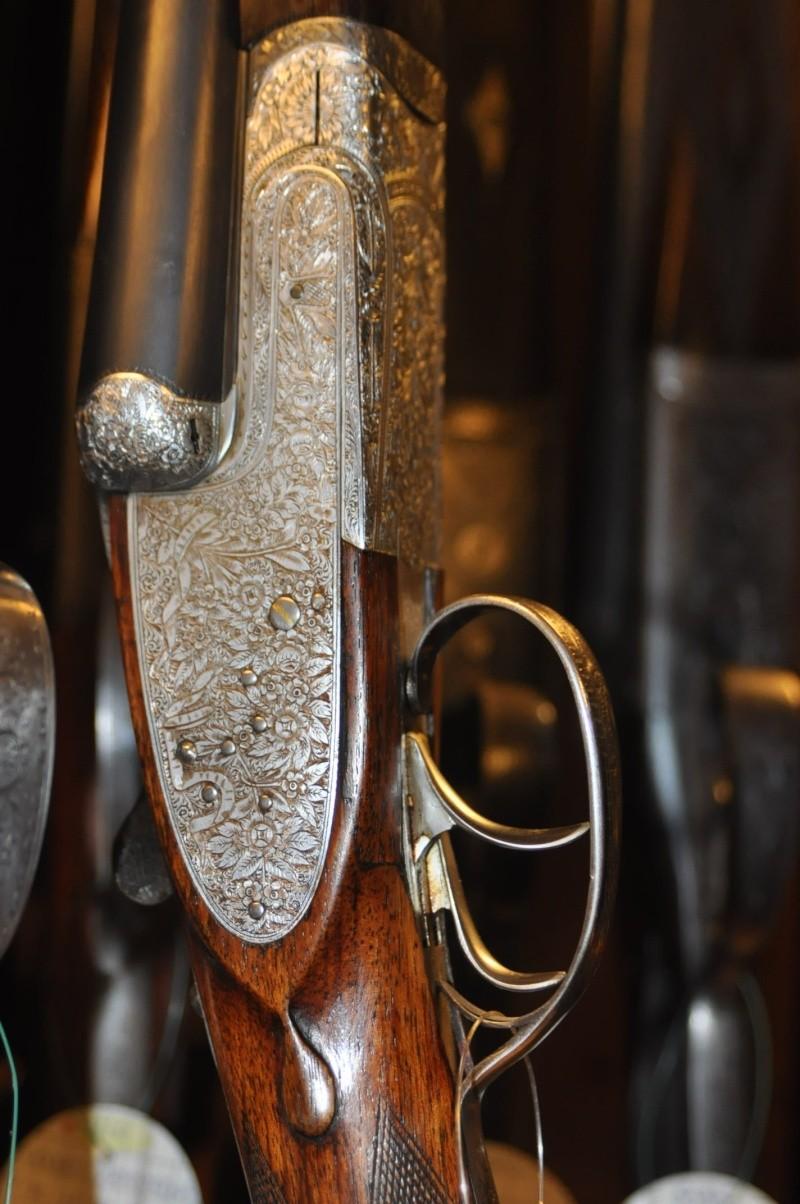 Achat carabine de chasse a l'étranger. Dsc_1511