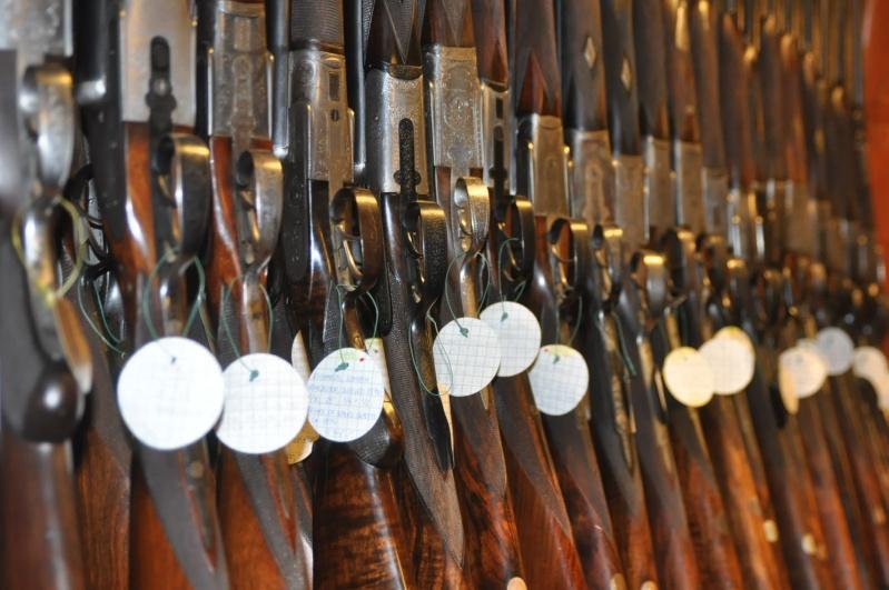 Achat carabine de chasse a l'étranger. Dsc_1512