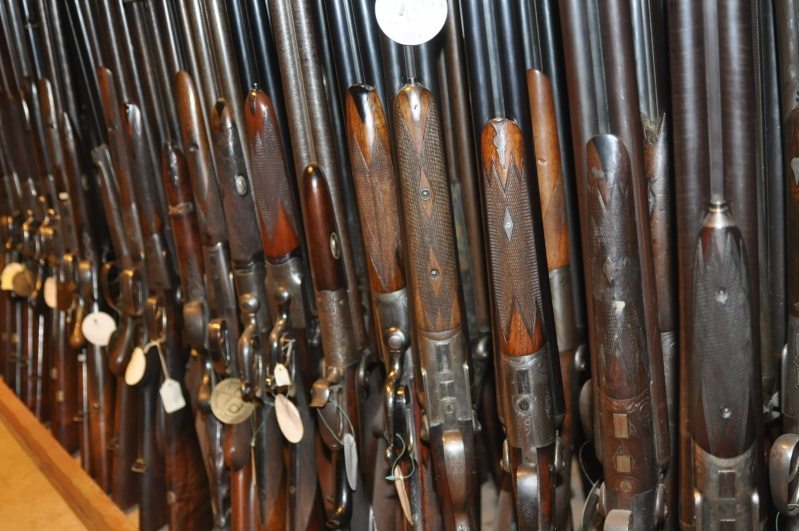 Achat carabine de chasse a l'étranger. Dsc_1513