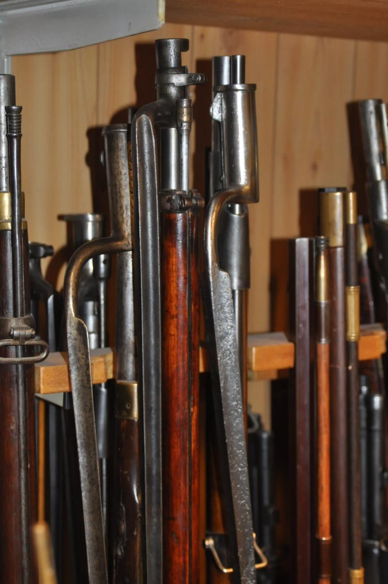 Achat carabine de chasse a l'étranger. Dsc_1515