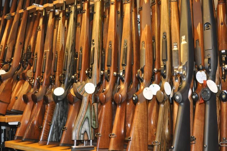Achat carabine de chasse a l'étranger. Dsc_1516
