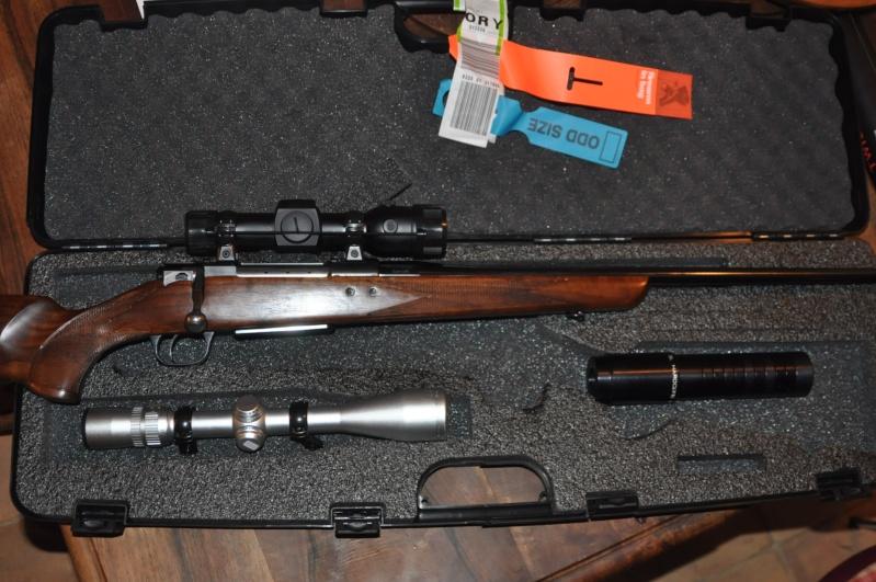 Achat carabine de chasse a l'étranger. Dsc_1610