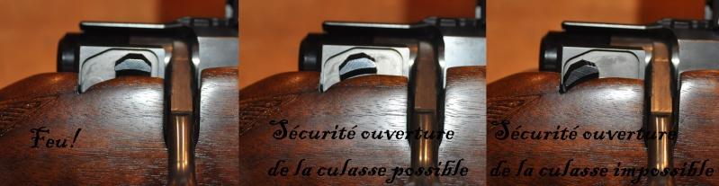 Achat carabine de chasse a l'étranger. - Page 2 Securi10
