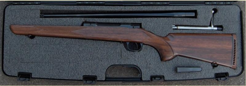 Achat carabine de chasse a l'étranger. Sl_sem10
