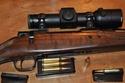Achat carabine de chasse a l'étranger. - Page 2 3balle10
