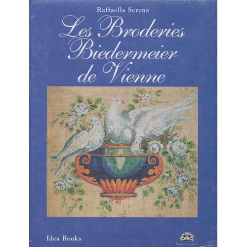 La broderie au XVIIIe siècle Livre10