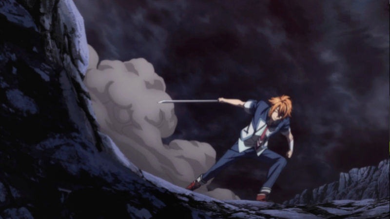 Trouver l'anime (On passeras outre le plagiat de nom du Topic de celui des Films (a) ) - Page 30 Bouh6910