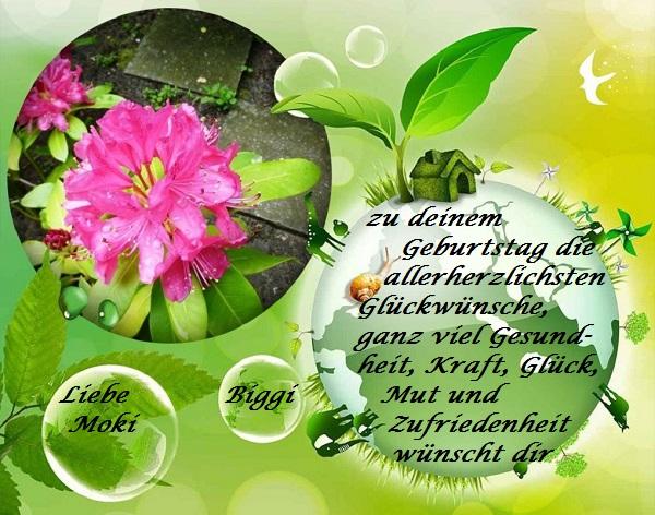 Herzlichen Glückwunsch liebe mokalaos Photoe10