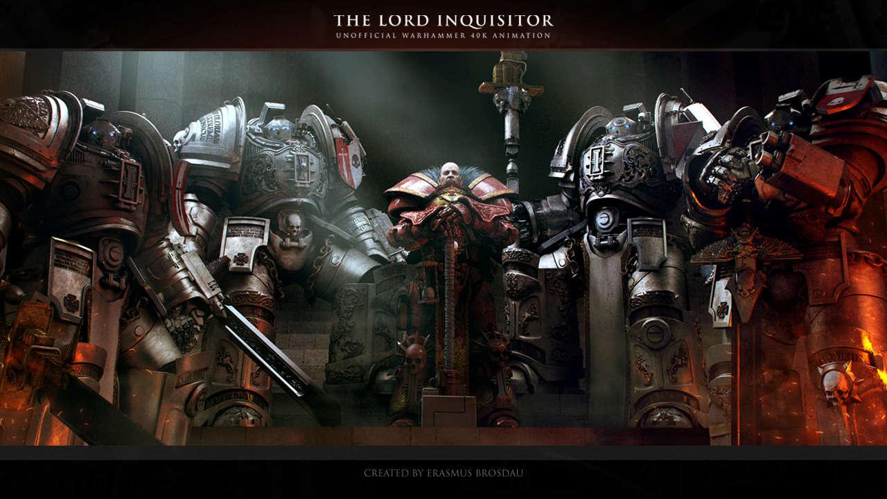 Armure Terminator et d'Artificier 14243810