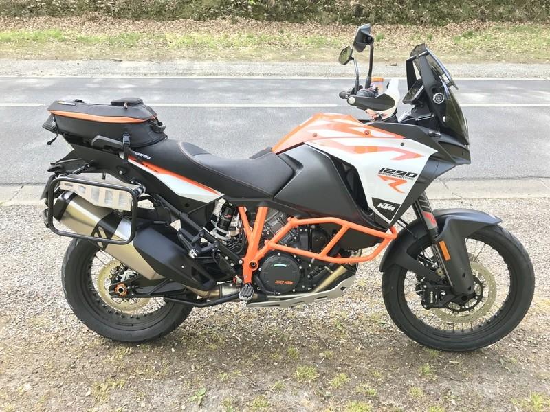 Super Adv 1290 R 712