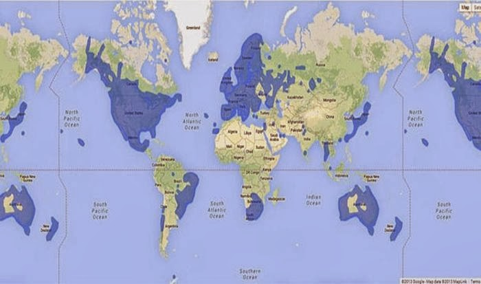 world maps new each day Maps_c20