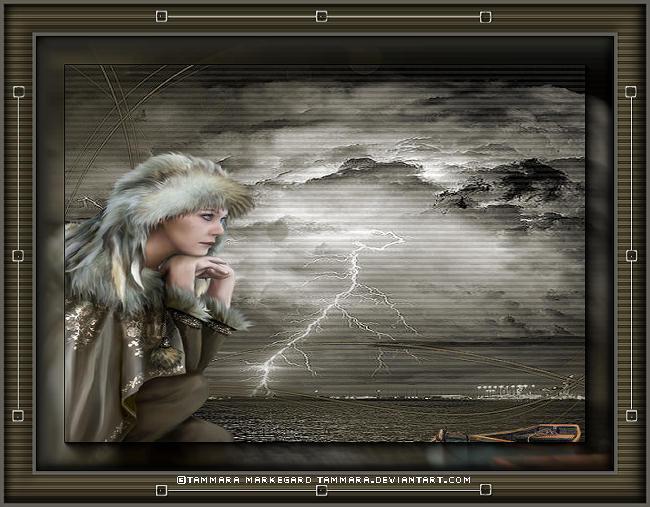 storm_10.jpg