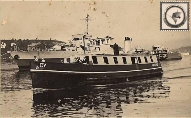 [Autre sujet Marine Nationale] Démantèlement, déconstruction des navires - TOME 1 - Page 22 018