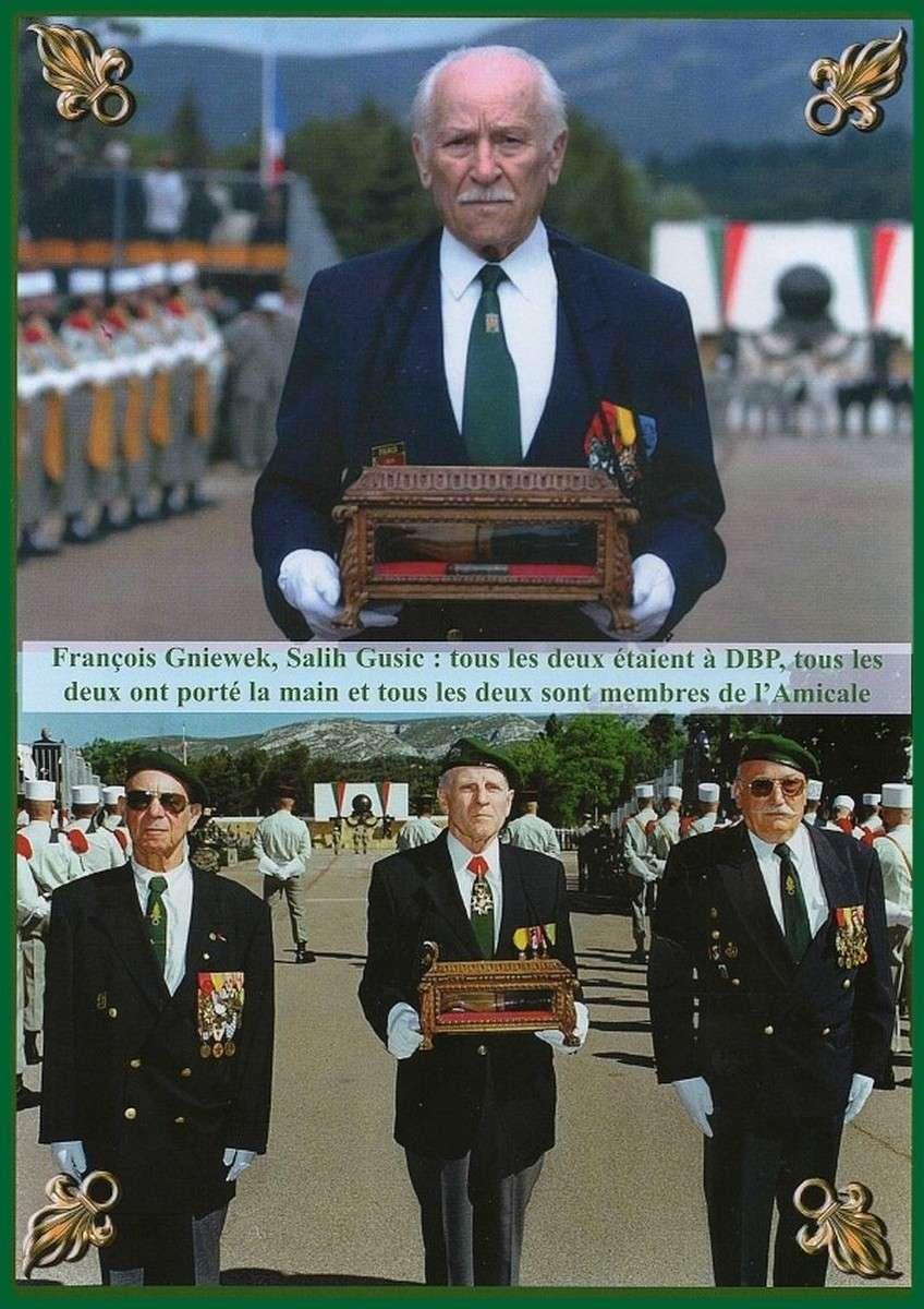 [Opérations de guerre] INDOCHINE - TOME 6 - Page 12 0219