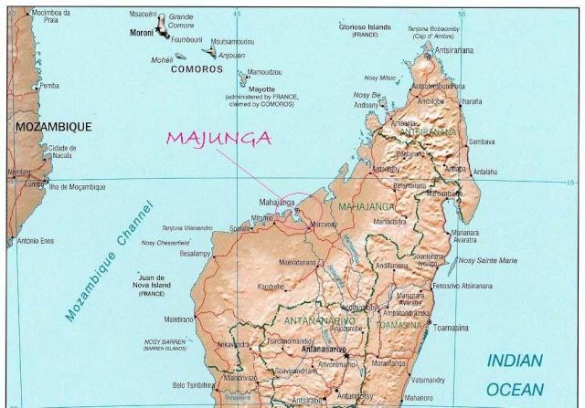 [Campagne] MAJUNGA - MAHAJANGA 0225