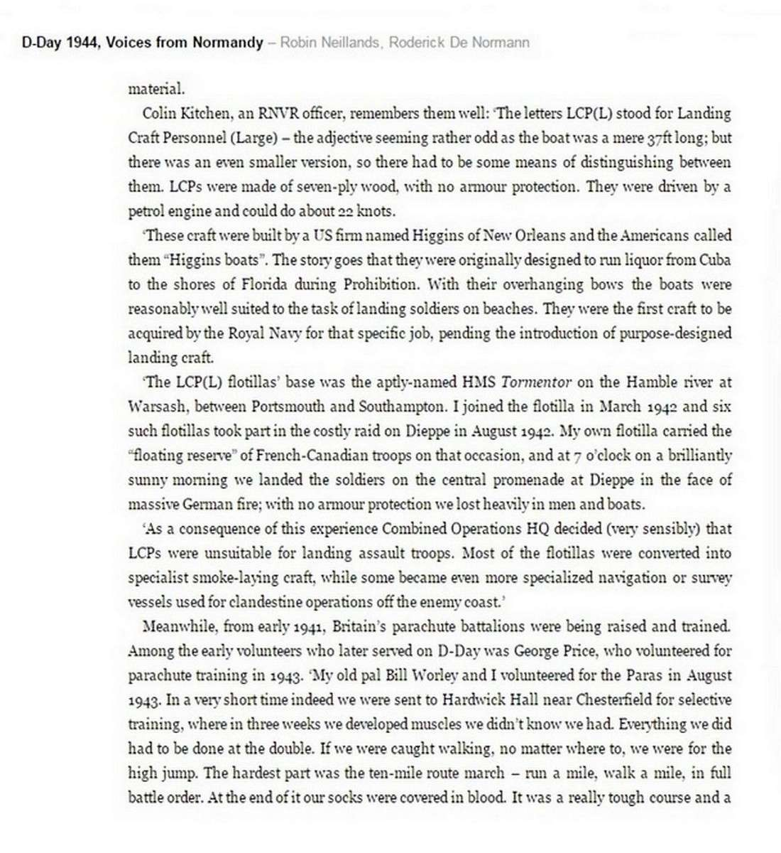 D'ENTRECASTEAUX (BSE) - Page 12 0244