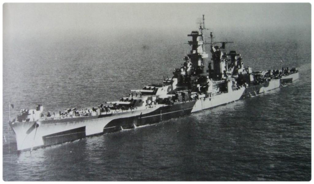Navires de ligne et cuirassés 079