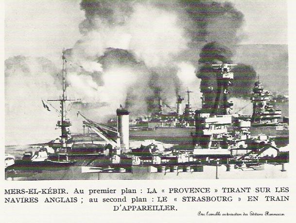 Navires de ligne et cuirassés 1011