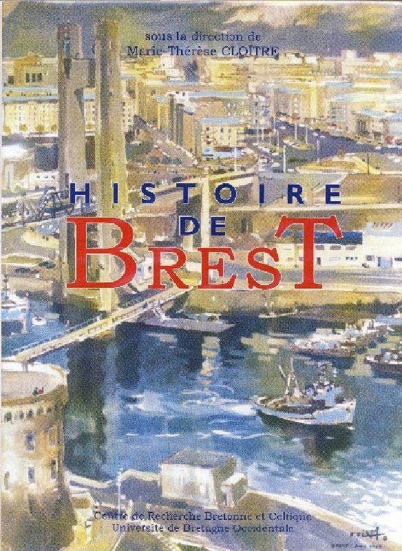 [Ports] LE VIEUX BREST - Page 7 1332