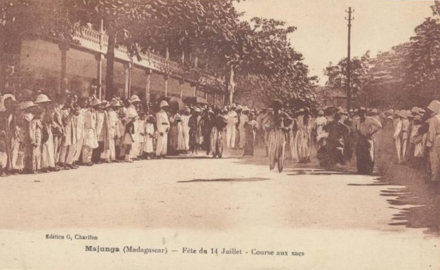 [Campagne] MAJUNGA - MAHAJANGA 2184