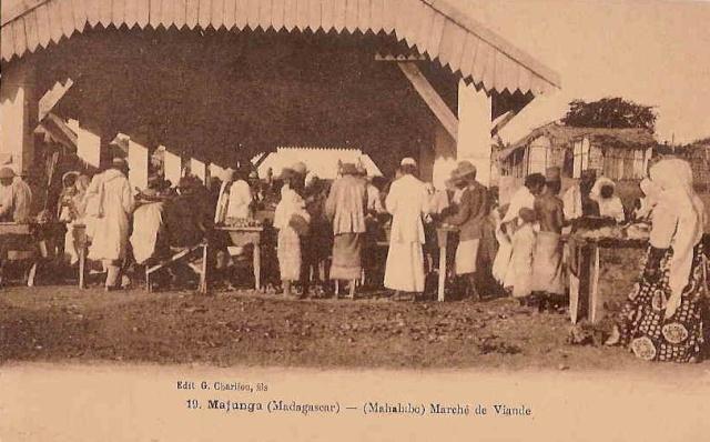 [Campagne] MAJUNGA - MAHAJANGA 2186