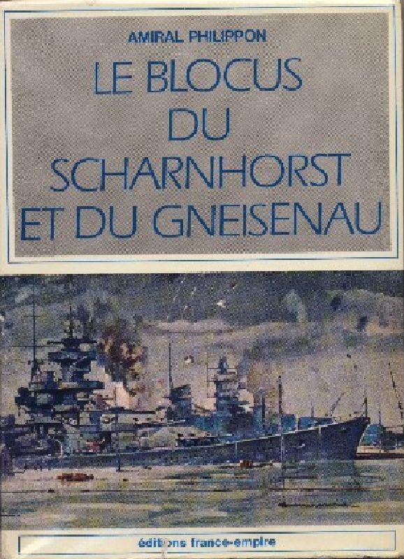 [Ports] LE VIEUX BREST - Page 7 2198