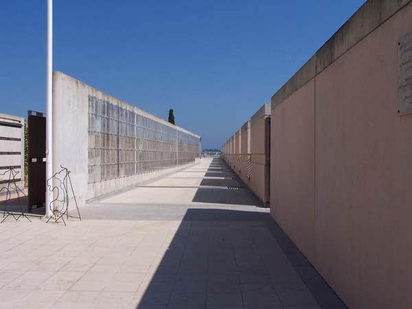 Mémorial des guerres en Indochine a Fréjus 273