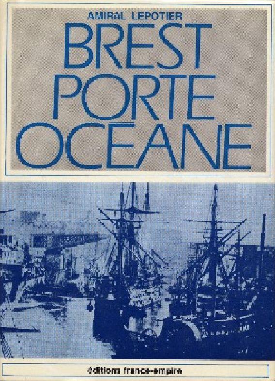 [Ports] LE VIEUX BREST - Page 7 3115