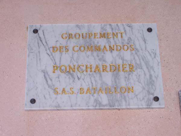 Mémorial des guerres en Indochine a Fréjus 350