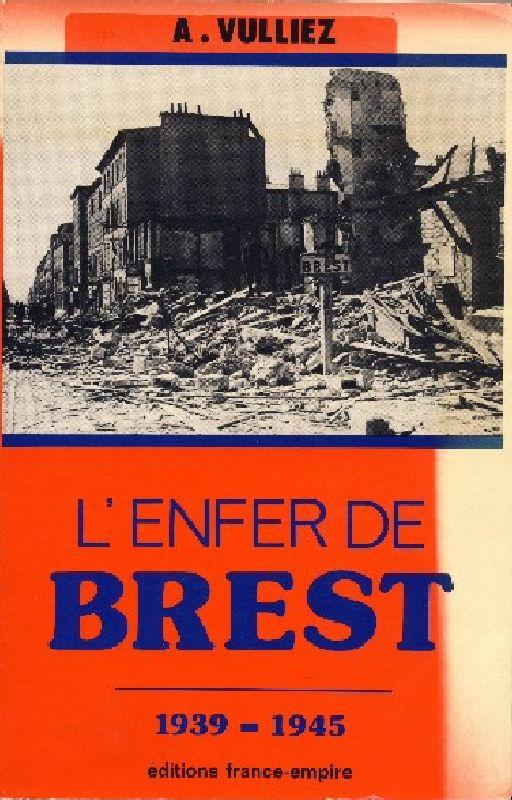 [Ports] LE VIEUX BREST - Page 7 478