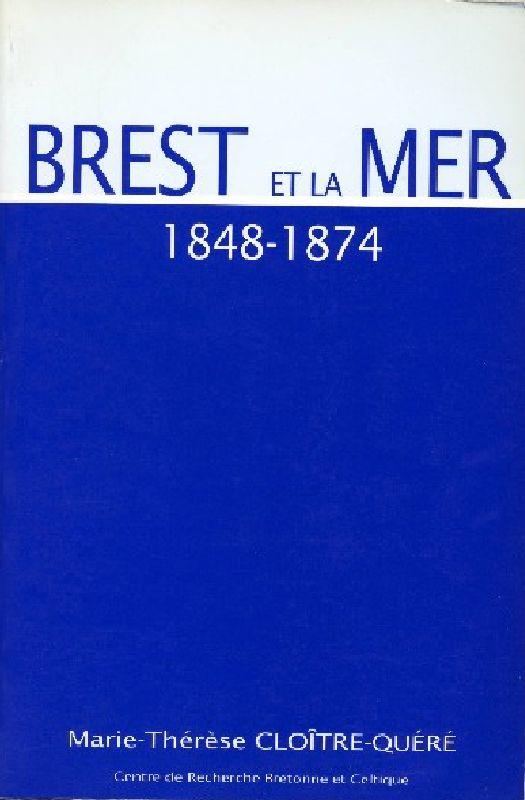 [Ports] LE VIEUX BREST - Page 7 631