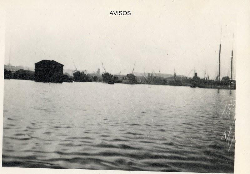 [Histoire et histoires] Toulon : Sabordage de la Flotte (photos) - Page 2 817