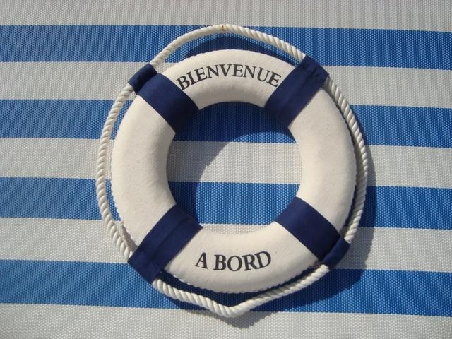 [Divers escorteurs côtiers] Les Escorteurs Côtiers - Page 25 Bienve11