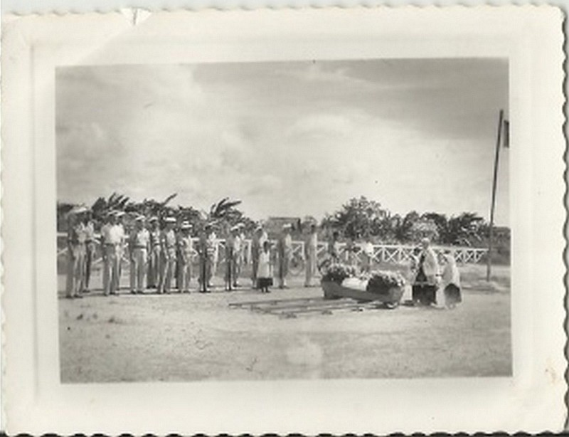[Opérations de guerre] INDOCHINE - TOME 6 - Page 4 Obsaqu10