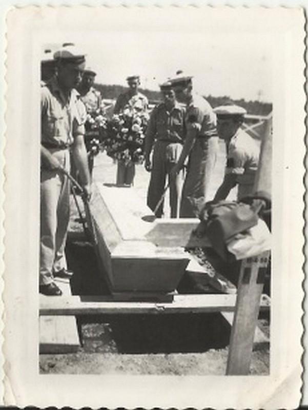 [Opérations de guerre] INDOCHINE - TOME 6 - Page 4 Obsaqu12