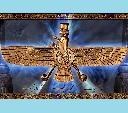 Les religions monothéistes et autres Art-zo10