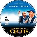 Cinéma et DVD, cinéma amateur, dessins animés, télévision Bienve10