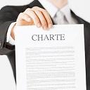 CHARTE DU FORUM - GÉNÉRALITÉS Charte10