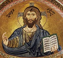 Les religions monothéistes et autres Christ12