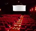 FORUM FRANCOPHONE © Cinema10