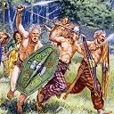 Histoire : de la préhistoire à nos jours Ethno10